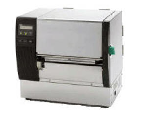 B-882 Barcode Printer