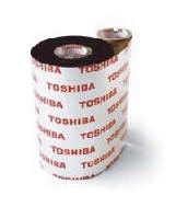 Toshiba Thermal Ribbon